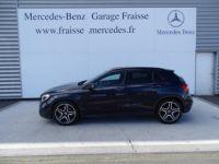Mercedes Classe GLA 220 d Fascination 4Matic 7G-DCT - <small></small> 28.300 € <small>TTC</small> - #3