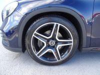 Mercedes Classe GLA 220 d Fascination 4Matic 7G-DCT - <small></small> 28.300 € <small>TTC</small> - #6