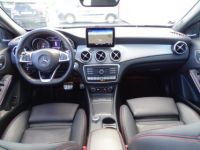 Mercedes Classe GLA 220 d Fascination 4Matic 7G-DCT - <small></small> 28.300 € <small>TTC</small> - #8