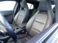 Mercedes Classe GLA 220 d Fascination 4Matic 7G-DCT - <small></small> 28.300 € <small>TTC</small> - #9