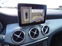 Mercedes Classe GLA 220 d Fascination 4Matic 7G-DCT - <small></small> 28.300 € <small>TTC</small> - #12