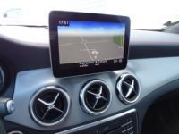 Mercedes Classe GLA 220 d Fascination 4Matic 7G-DCT - <small></small> 28.300 € <small>TTC</small> - #13
