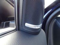Mercedes Classe GLA 220 d Fascination 4Matic 7G-DCT - <small></small> 28.300 € <small>TTC</small> - #16
