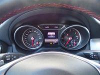Mercedes Classe GLA 220 d Fascination 4Matic 7G-DCT - <small></small> 28.300 € <small>TTC</small> - #20