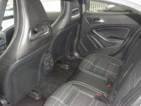Mercedes Classe GLA BUSINESS EXECUTIVE - <small></small> 23.990 € <small>TTC</small> - #5
