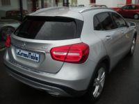 Mercedes Classe GLA BUSINESS EXECUTIVE - <small></small> 23.990 € <small>TTC</small> - #6