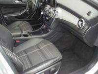 Mercedes Classe GLA BUSINESS EXECUTIVE - <small></small> 23.990 € <small>TTC</small> - #7