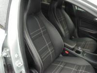 Mercedes Classe GLA BUSINESS EXECUTIVE - <small></small> 23.990 € <small>TTC</small> - #8