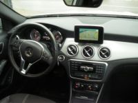 Mercedes Classe GLA BUSINESS EXECUTIVE - <small></small> 23.990 € <small>TTC</small> - #9