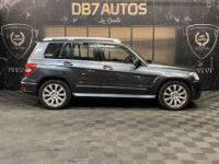Mercedes Classe GLK 320 CDI 4Matic - <small></small> 19.780 € <small>TTC</small> - #2