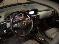 Mercedes Classe GLK 320 CDI 4Matic - <small></small> 19.780 € <small>TTC</small> - #6