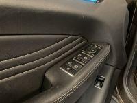 Mercedes Classe ML ML 350 BLUETEC SPORT 7G TRONIC+ - <small></small> 31.990 € <small>TTC</small> - #14