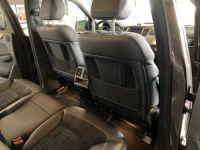 Mercedes Classe ML ML 350 BLUETEC SPORT 7G TRONIC+ - <small></small> 31.990 € <small>TTC</small> - #17