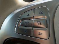 Mercedes Classe S 350 d - Full Options - Toit pano - Burmester - EURO 6 - <small></small> 44.950 € <small>TTC</small> - #19
