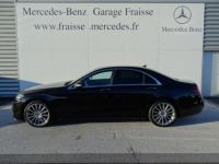 Mercedes Classe S 400 d 340ch Fascination 4Matic 9G-Tronic Euro6d-T - <small></small> 77.900 € <small>TTC</small> - #3