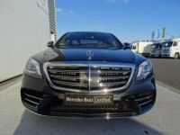 Mercedes Classe S 400 d 340ch Fascination 4Matic 9G-Tronic Euro6d-T - <small></small> 77.900 € <small>TTC</small> - #6