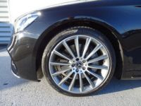 Mercedes Classe S 400 d 340ch Fascination 4Matic 9G-Tronic Euro6d-T - <small></small> 77.900 € <small>TTC</small> - #7