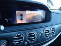 Mercedes Classe S 400 d 340ch Fascination 4Matic 9G-Tronic Euro6d-T - <small></small> 77.900 € <small>TTC</small> - #13