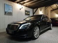 Mercedes Classe S 400H 333 CV EXECUTIVE BVA - <small></small> 49.950 € <small>TTC</small> - #2