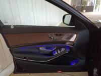 Mercedes Classe S 400H 333 CV EXECUTIVE BVA - <small></small> 49.950 € <small>TTC</small> - #9