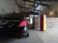 Mercedes Classe S 400H 333 CV EXECUTIVE BVA - <small></small> 49.950 € <small>TTC</small> - #20