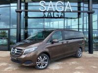 Mercedes Classe V 250 d Long Executive 7G-Tronic Plus - <small></small> 58.900 € <small>TTC</small> - #1