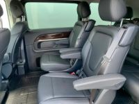 Mercedes Classe V 250 d Long Executive 7G-Tronic Plus - <small></small> 58.900 € <small>TTC</small> - #6