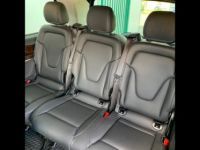 Mercedes Classe V 250 d Long Executive 7G-Tronic Plus - <small></small> 58.900 € <small>TTC</small> - #15
