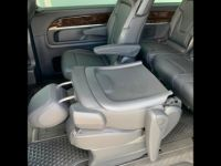 Mercedes Classe V 250 d Long Executive 7G-Tronic Plus - <small></small> 58.900 € <small>TTC</small> - #16
