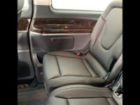 Mercedes Classe V 250 d Long Executive 7G-Tronic Plus - <small></small> 58.900 € <small>TTC</small> - #17