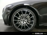 Mercedes CLS 350 D 4MATIC AMG Occasion