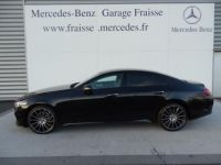 Mercedes CLS 400 d 340ch AMG Line+ 4Matic 9G-Tronic - <small></small> 59.900 € <small>TTC</small> - #5
