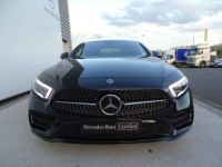 Mercedes CLS 400 d 340ch AMG Line+ 4Matic 9G-Tronic - <small></small> 59.900 € <small>TTC</small> - #17