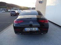 Mercedes CLS 400 d 340ch AMG Line+ 4Matic 9G-Tronic - <small></small> 59.900 € <small>TTC</small> - #19