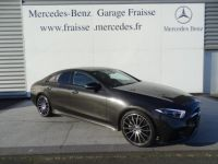 Mercedes CLS 400 d 340ch AMG Line+ 4Matic 9G-Tronic Euro6d-T - <small></small> 70.900 € <small>TTC</small> - #2