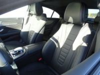 Mercedes CLS 400 d 340ch AMG Line+ 4Matic 9G-Tronic Euro6d-T - <small></small> 70.900 € <small>TTC</small> - #7