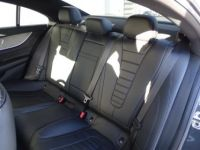 Mercedes CLS 400 d 340ch AMG Line+ 4Matic 9G-Tronic Euro6d-T - <small></small> 70.900 € <small>TTC</small> - #8