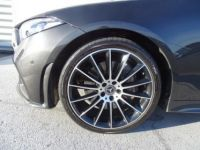 Mercedes CLS 400 d 340ch AMG Line+ 4Matic 9G-Tronic Euro6d-T - <small></small> 70.900 € <small>TTC</small> - #20