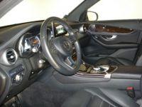 Mercedes GLC 220 d 170ch Fascination 4Matic 9G-Tronic - <small></small> 39.500 € <small>TTC</small> - #3