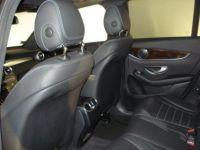 Mercedes GLC 220 d 170ch Fascination 4Matic 9G-Tronic - <small></small> 39.500 € <small>TTC</small> - #4