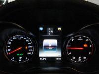 Mercedes GLC 220 d 170ch Fascination 4Matic 9G-Tronic - <small></small> 39.500 € <small>TTC</small> - #8