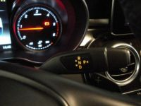 Mercedes GLC 220 d 170ch Fascination 4Matic 9G-Tronic - <small></small> 39.500 € <small>TTC</small> - #9