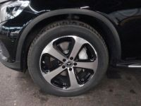 Mercedes GLC 220 d 170ch Fascination 4Matic 9G-Tronic - <small></small> 39.500 € <small>TTC</small> - #15