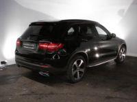 Mercedes GLC 220 d 170ch Fascination 4Matic 9G-Tronic - <small></small> 39.500 € <small>TTC</small> - #18