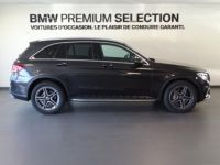 Mercedes GLC 220 d 194ch AMG Line 4Matic Launch Edition 9G-Tronic - <small></small> 49.822 € <small>TTC</small> - #3