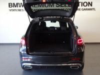 Mercedes GLC 220 d 194ch AMG Line 4Matic Launch Edition 9G-Tronic - <small></small> 49.822 € <small>TTC</small> - #7