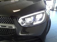 Mercedes GLC 220 d 194ch AMG Line 4Matic Launch Edition 9G-Tronic - <small></small> 49.822 € <small>TTC</small> - #10