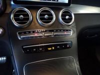 Mercedes GLC 220 d 194ch AMG Line 4Matic Launch Edition 9G-Tronic - <small></small> 49.822 € <small>TTC</small> - #17
