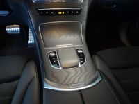 Mercedes GLC 220 d 194ch AMG Line 4Matic Launch Edition 9G-Tronic - <small></small> 49.822 € <small>TTC</small> - #18