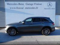 Mercedes GLC 250 d 204ch Fascination 4Matic 9G-Tronic Euro6c - <small></small> 44.000 € <small>TTC</small> - #3